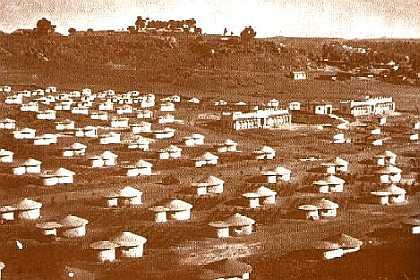asmara history of asmara