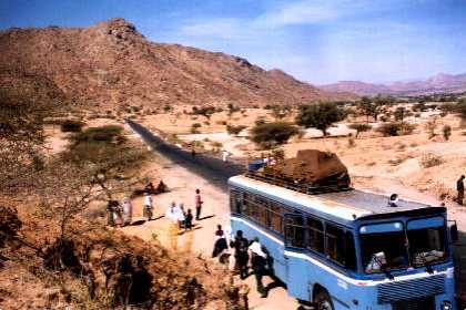 images of eritrea