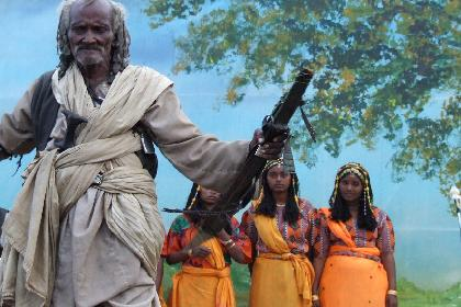 Eritrean Culture And Tradition Tigre cultural groupEritrean Culture And Tradition