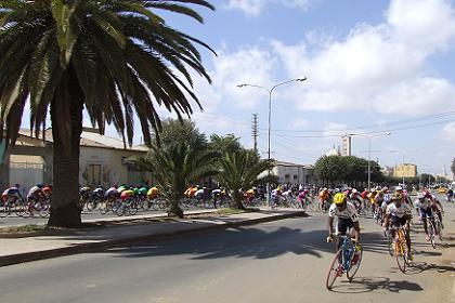 eritrea6A1904.jpg