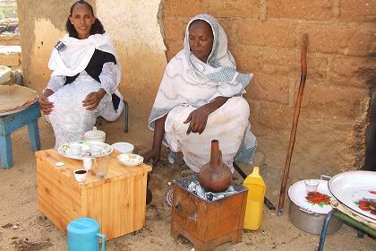 keren eritrea - may 27th 2007