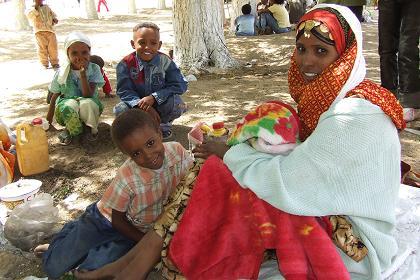 Ethiopia eritrean part 1 - 3 part 7