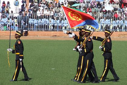 national independence day ceremonies and parade National independence day ceremonies and parade a  list of national independence days wikisource has original text related to this article.
