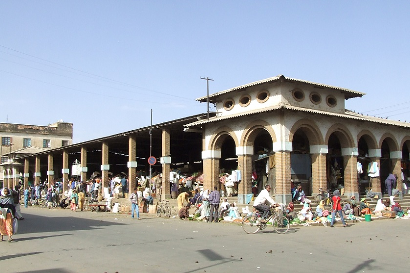 asmara eritrea june 03 2011